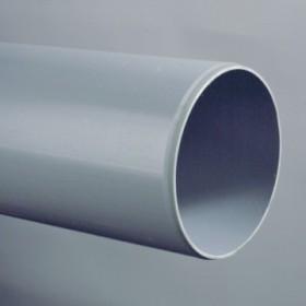 PVC Buis 75 mm SN4 4 Meter